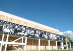 Clac abre inscrições para cursos em São Bernardo