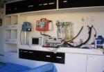 Dom Bosco Remoções Médicas