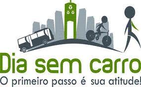 São Bernardo promoverá ações para marcar o Dia Mundial Sem Carro